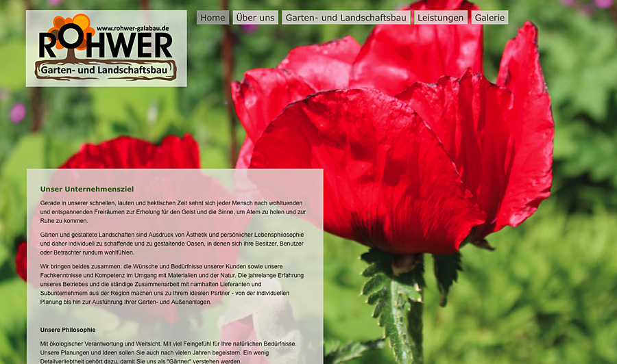 rohwer_900