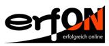 Onlinemarketing für das Handwerk in Nordost-Niedersachsen