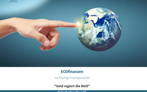 ecofinanzen_scr
